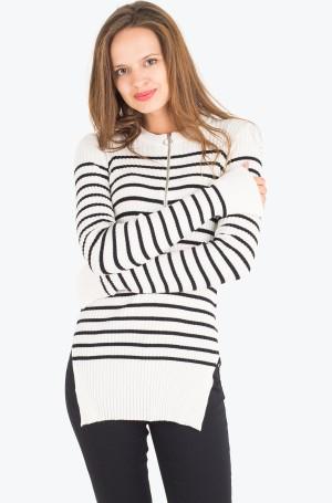 Sweater W72R93-1