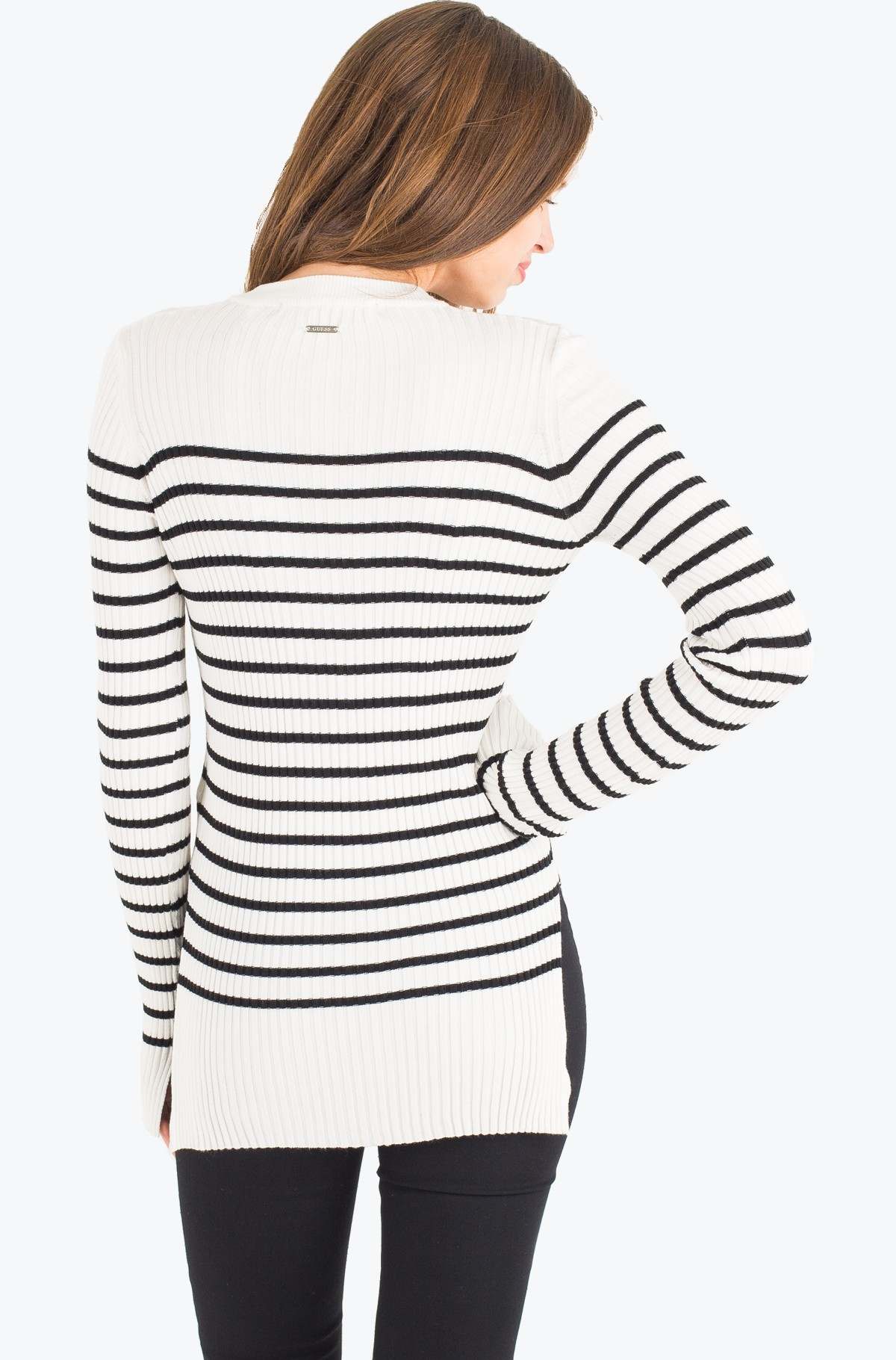 Sweater W72R93-full-2