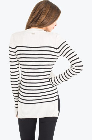 Sweater W72R93-2