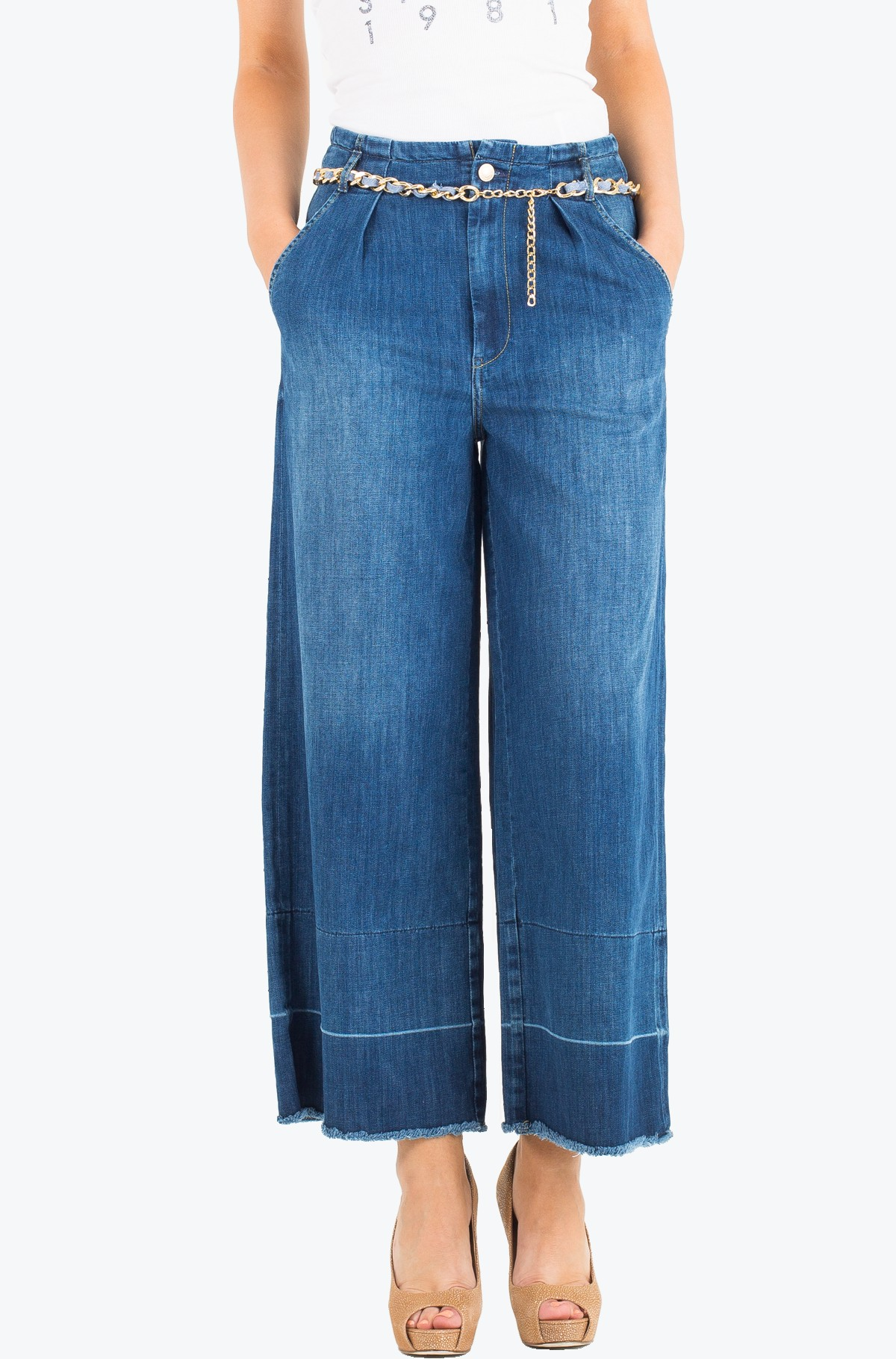 Jeans W72A44 D2FY0-full-1