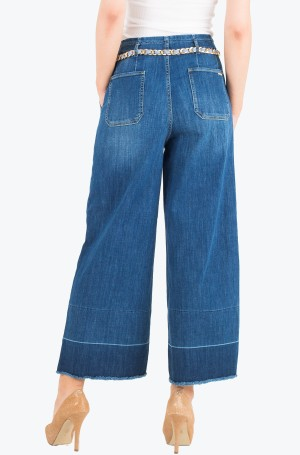 Jeans W72A44 D2FY0-2