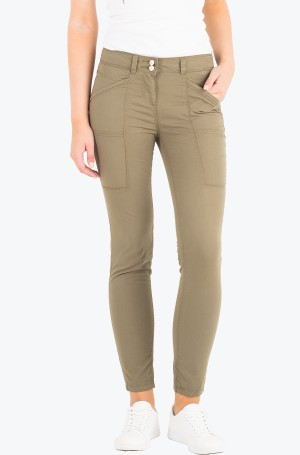 Trousers 6405122.01.70-1