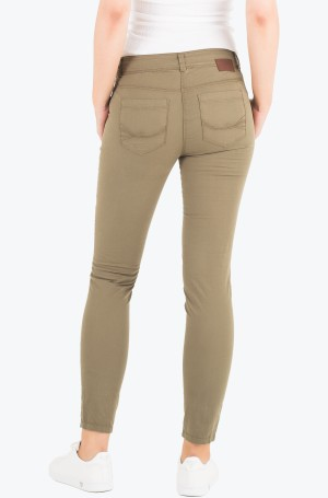 Trousers 6405122.01.70-2