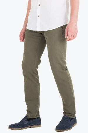 Trousers 6404736.00.10-1