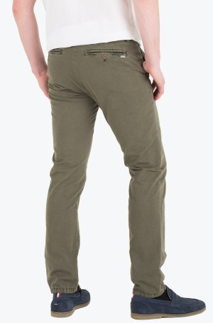 Trousers 6404736.00.10-2
