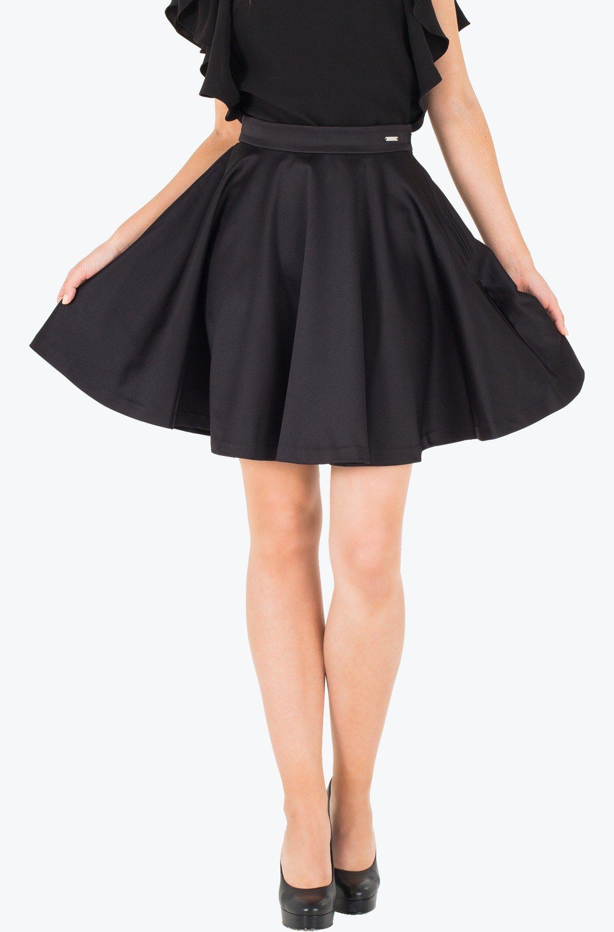 Skirt W73D71-full-1