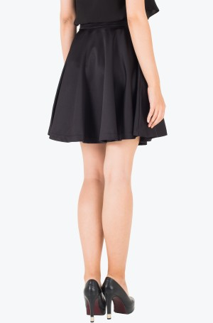 Skirt W73D71-2