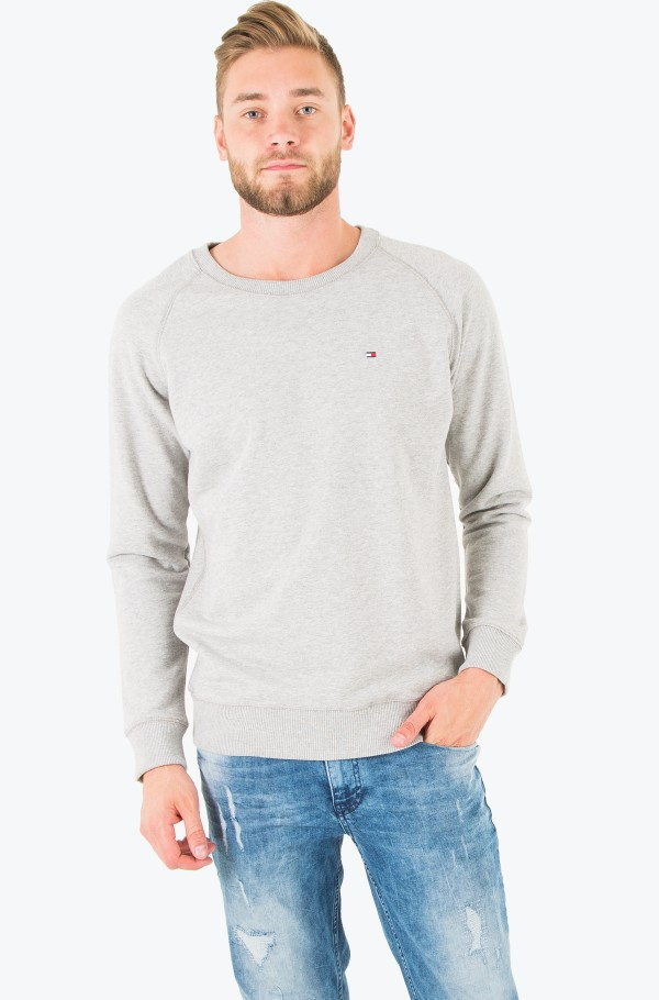 Icon HWK track top ls