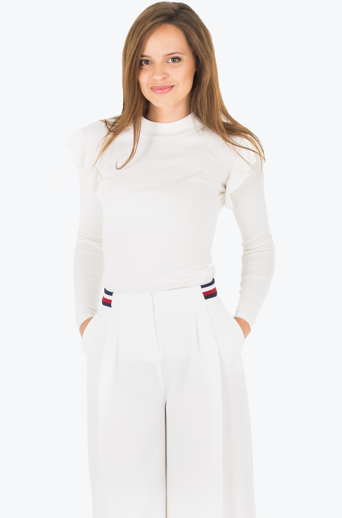 Sweater 1156-full-1