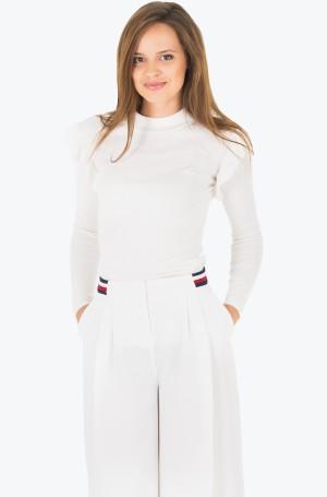 Sweater 1156-1