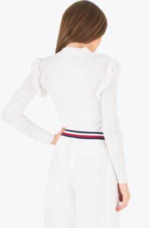 Sweater 1156-2