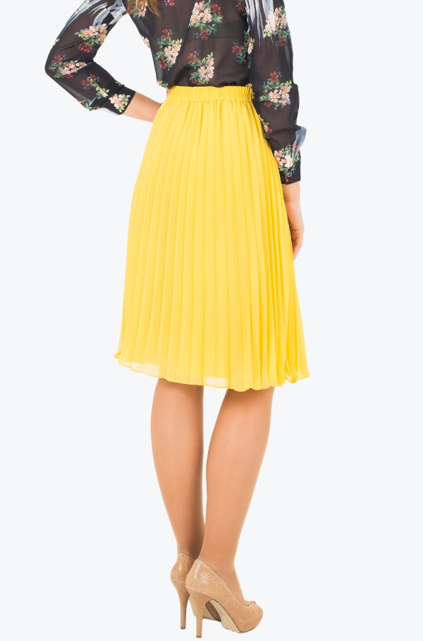 THDW PLEATED SKIRT 18-hover