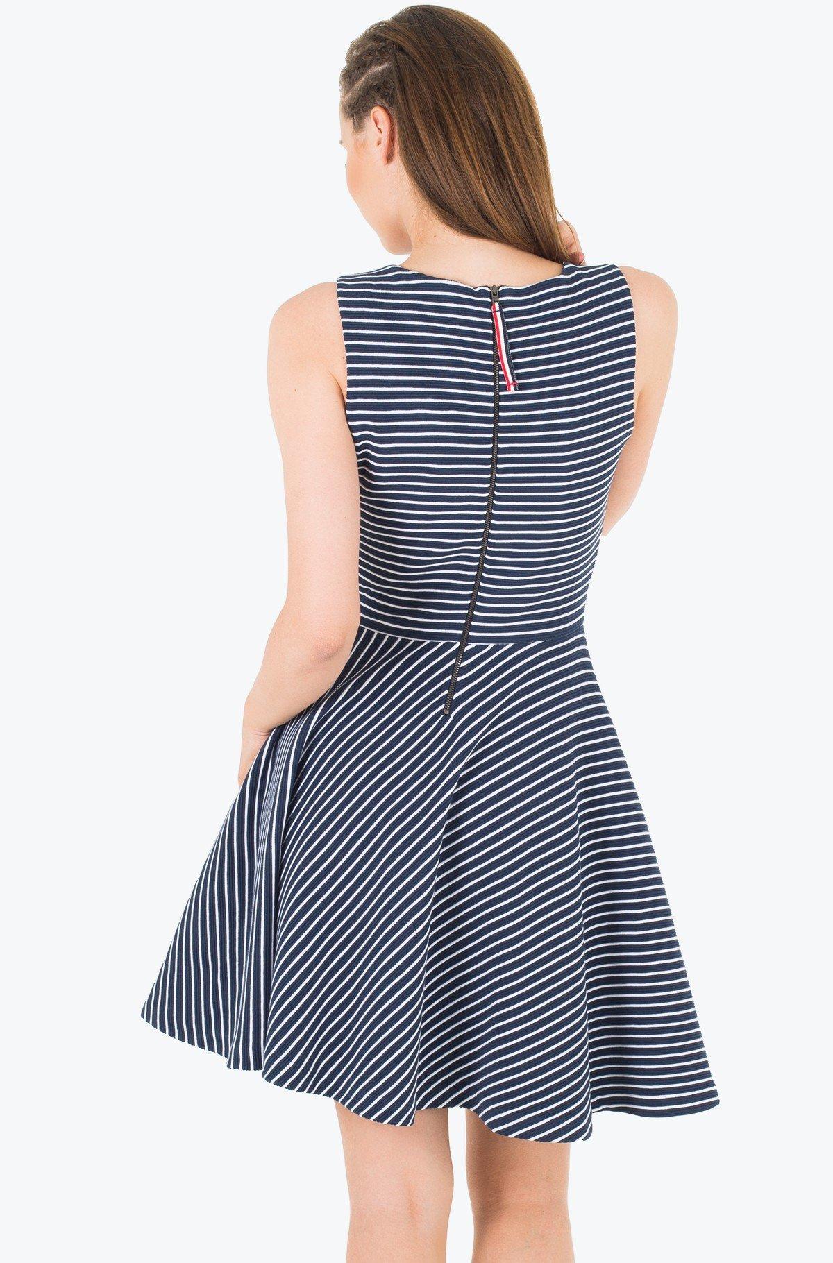 Kleit Thdw Dress-full-2