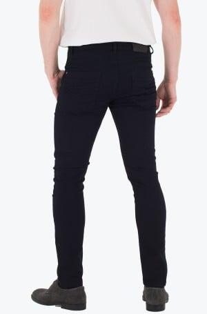 Džinsinės kelnės Jack skinny-2
