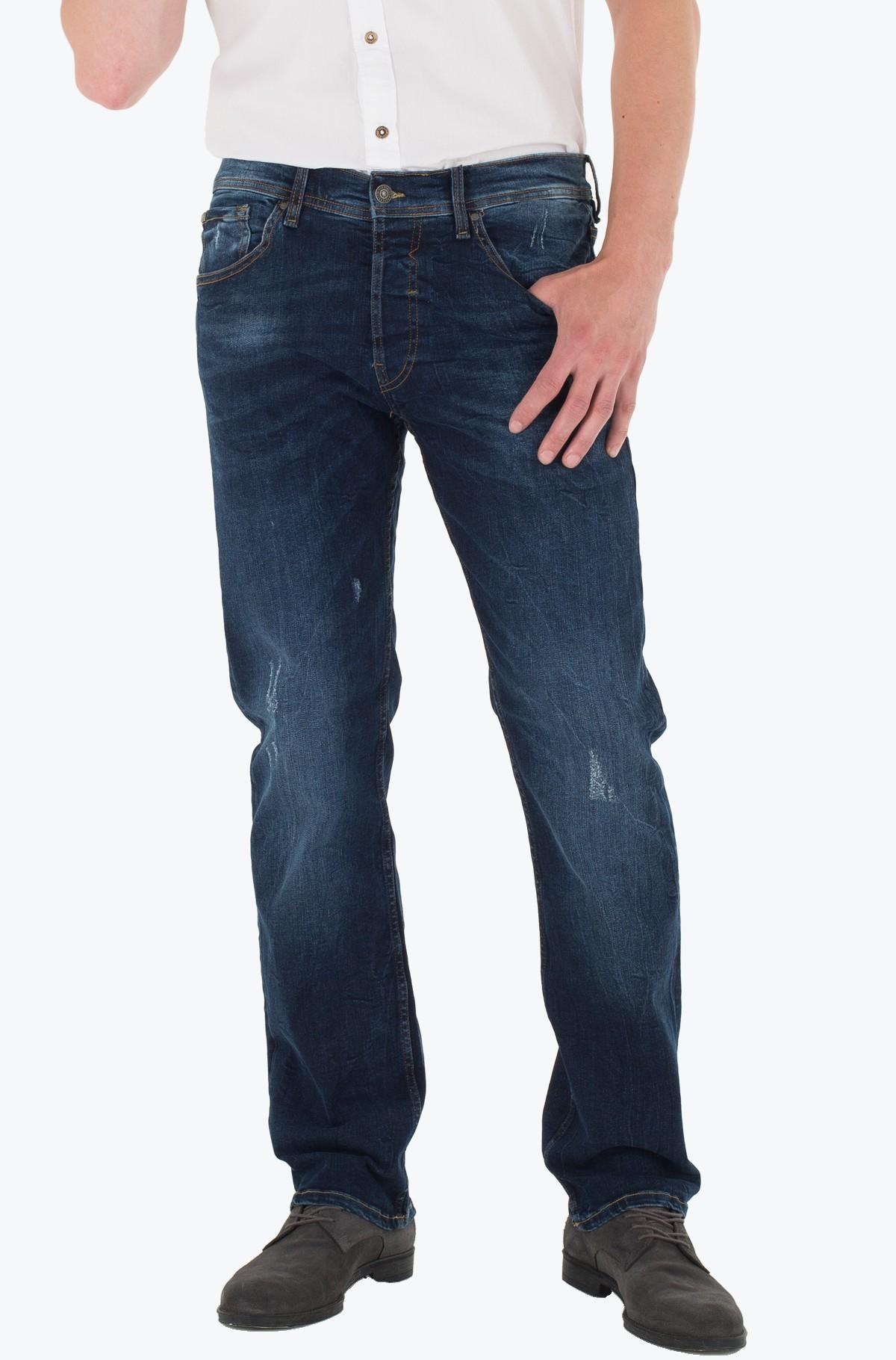 Jeans M73AR1-full-1