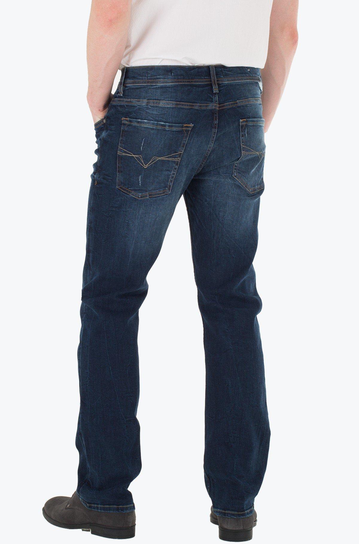 Jeans M73AR1-full-2