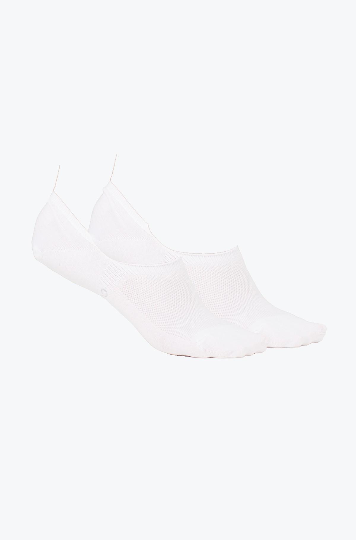 Socks ECL172-full-1