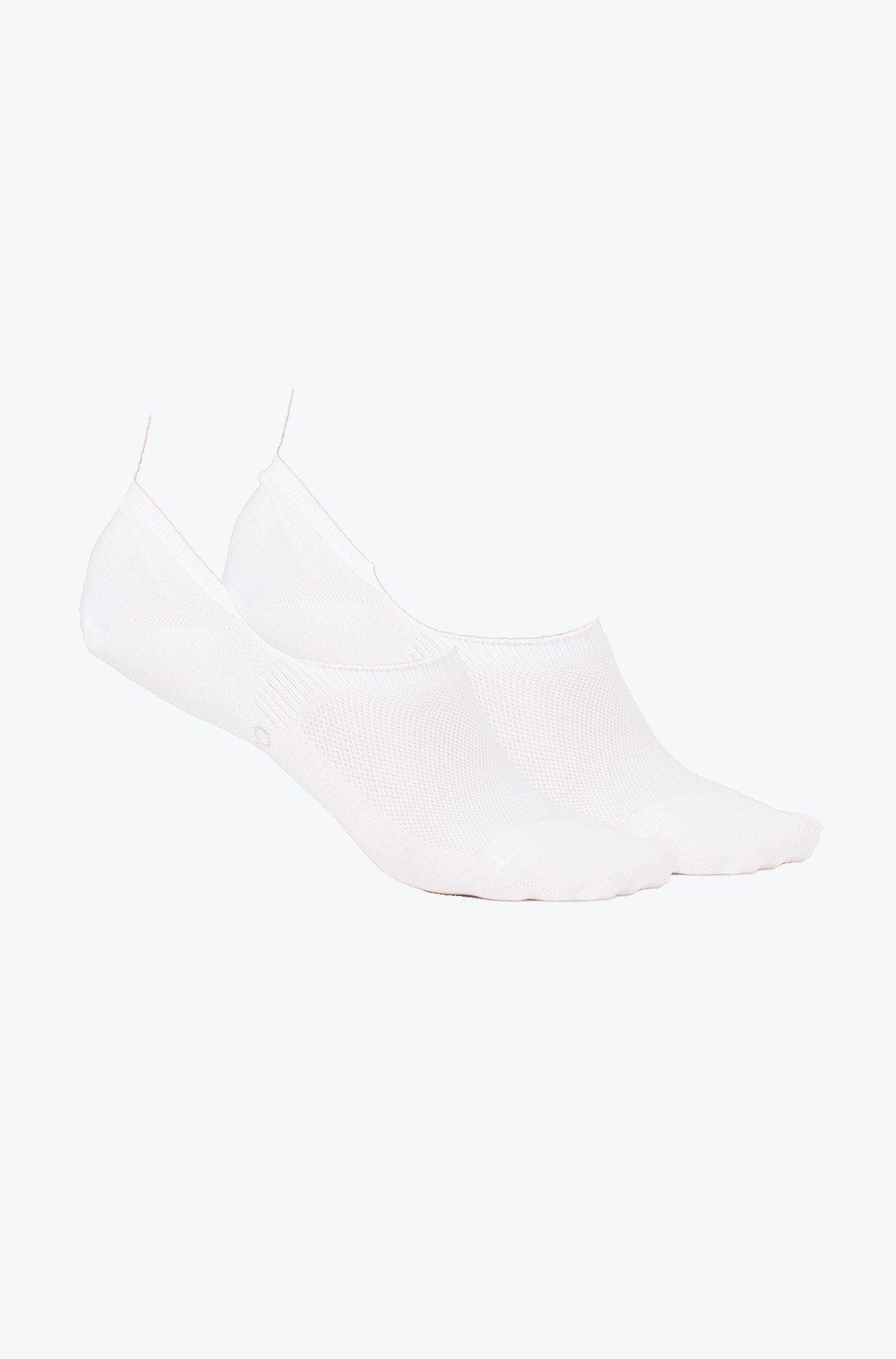 Kojinės ECL172-full-1