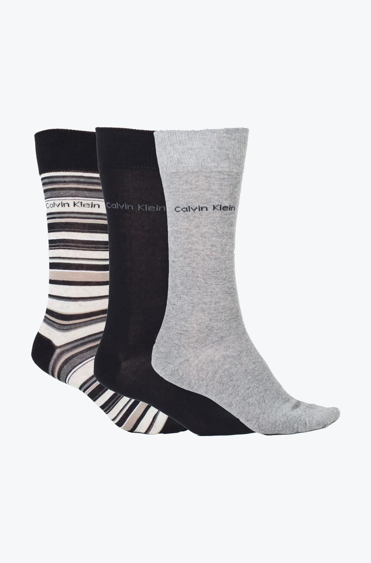 Socks ECC265-full-1