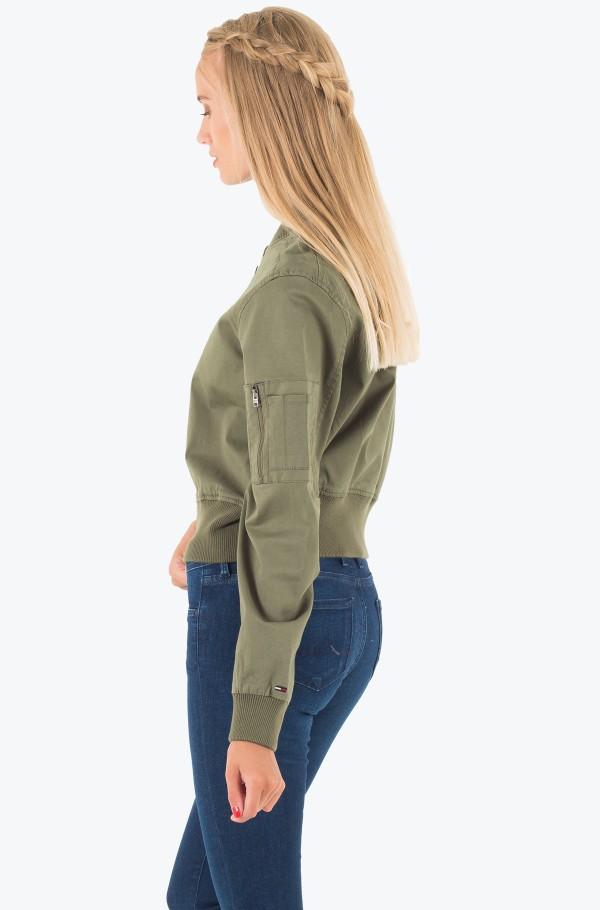 THDW CARGO JACKET 31-hover