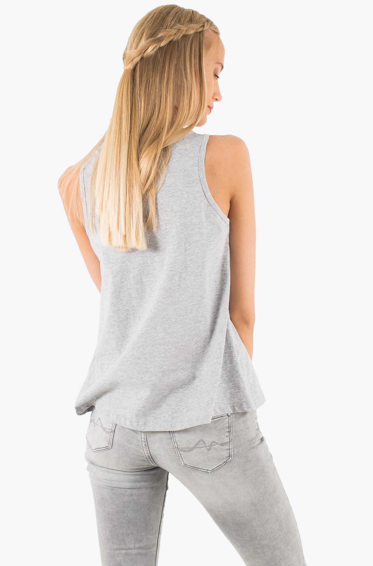 Marškinėliai be rankovių W73I71 -full-2