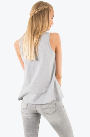 Marškinėliai be rankovių W73I71 -2