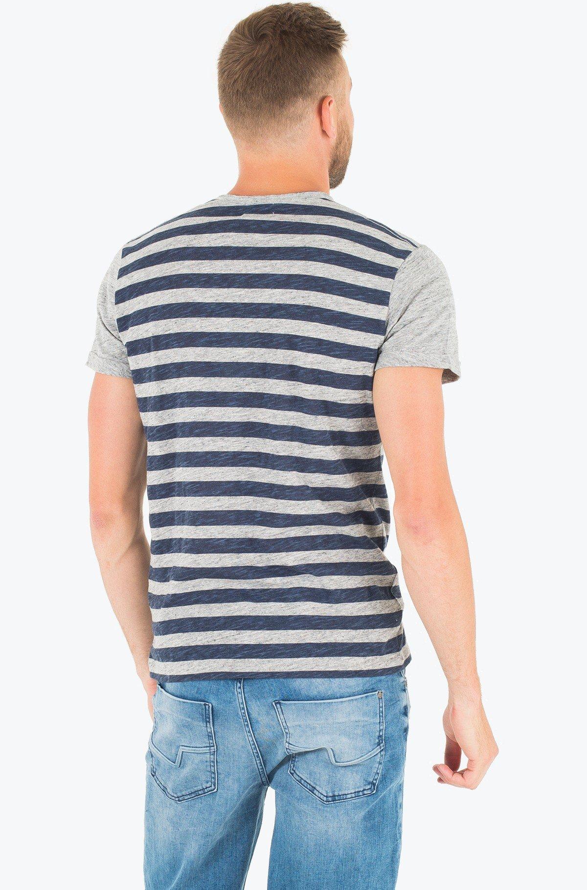 Marškinėliai MINDI/PM503680-full-2