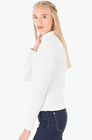 Jacket W73L57-2