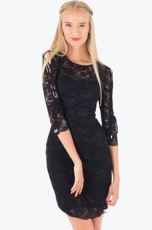 Suknelė W73K77-1