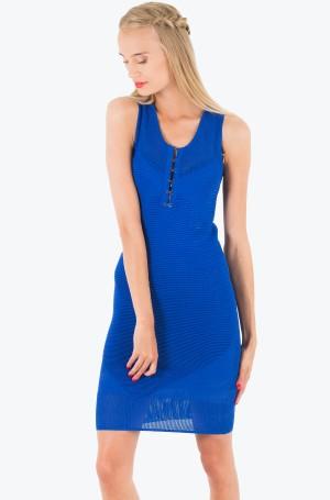 Suknelė W73K57-1