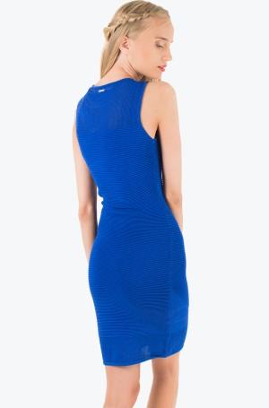 Suknelė W73K57-2