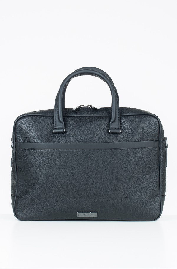 ADAM LAPTOP BAG EXTRA