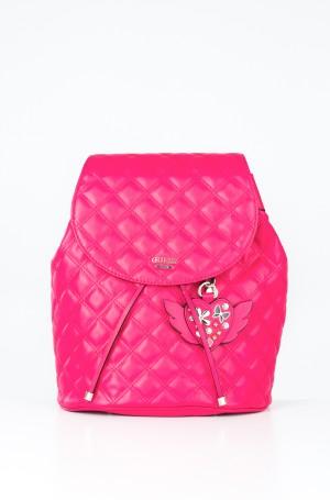 Backbag HWEG66 85320-1