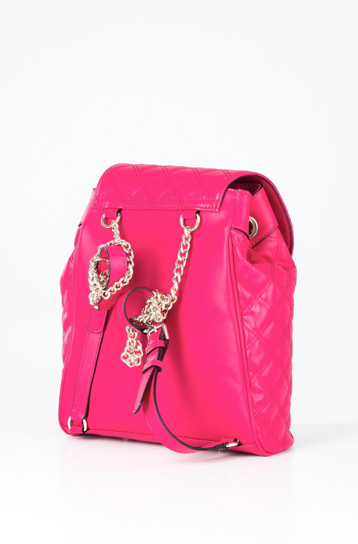 Backbag HWEG66 85320-full-2