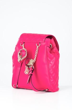 Backbag HWEG66 85320-2