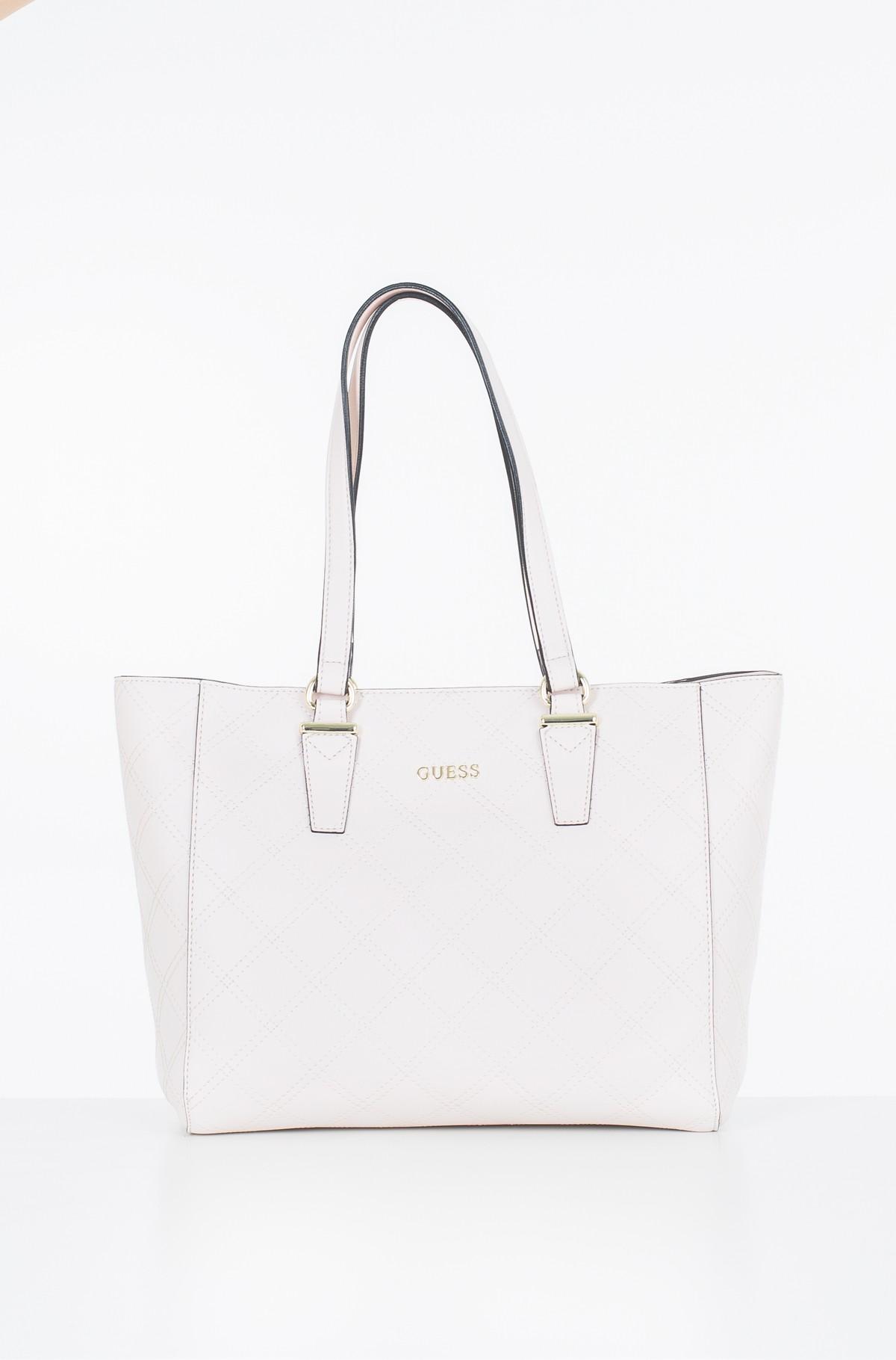Handbag HWARIA P7323-full-1