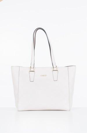 Handbag HWARIA P7323-1