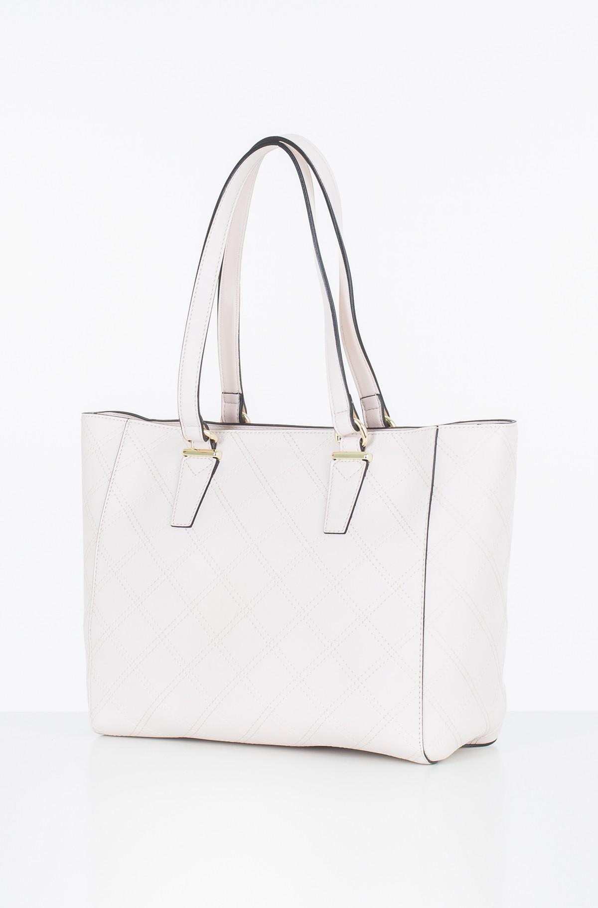 Handbag HWARIA P7323-full-2