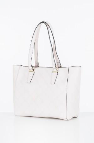 Handbag HWARIA P7323-2