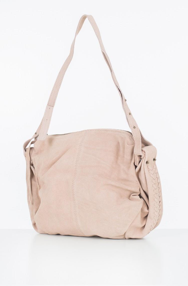 a56294807d Handbag Aura Bag/PL030741 Pepe Jeans, Womens Handbags | Denim Dream ...