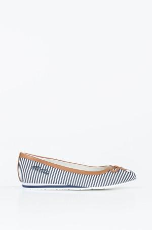 Children's footwear 2772002-1