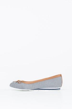 Children's footwear 2772002-2