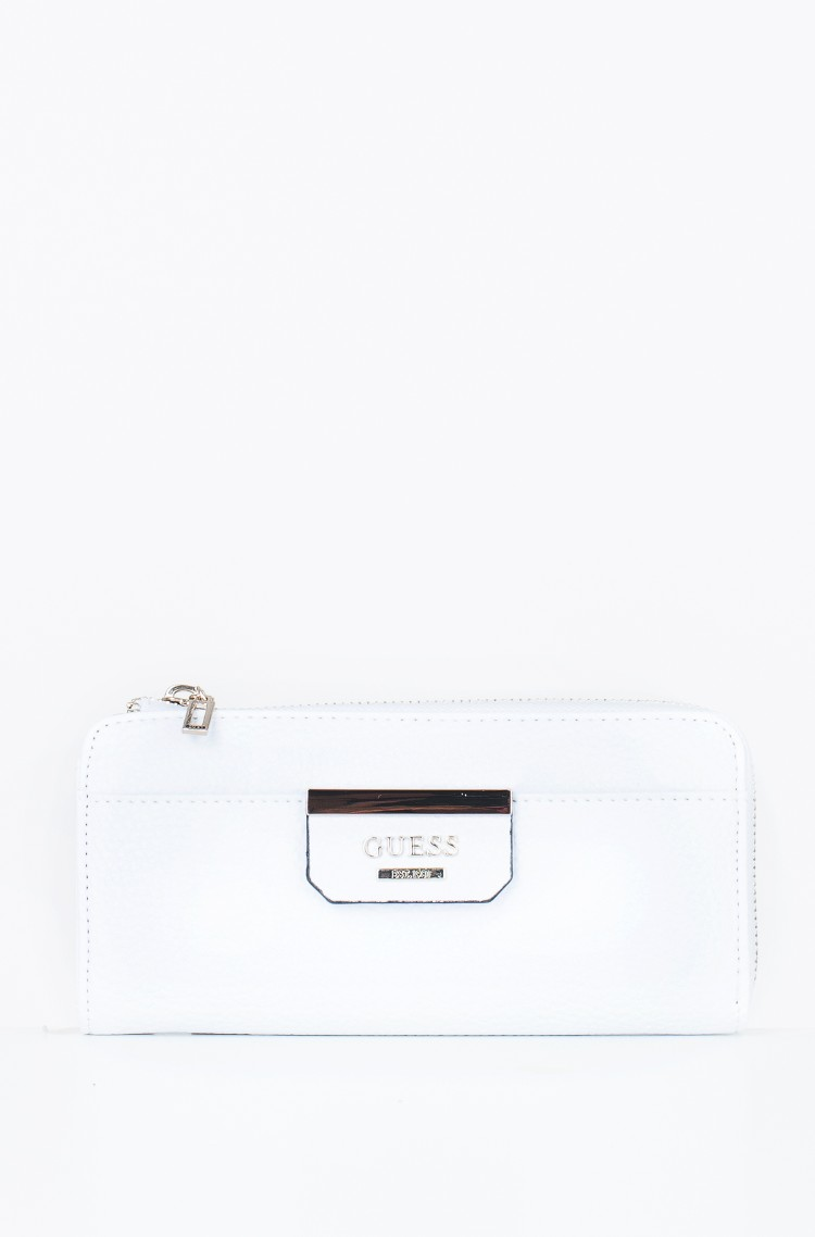 Wallet SWPT64 22520-1 ...