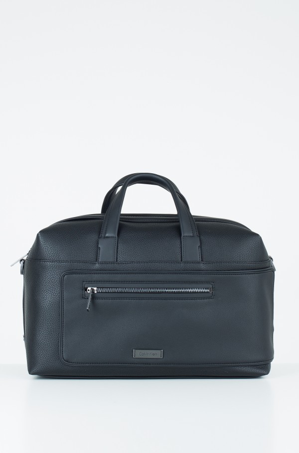 ADAM MEDIUM DUFFLE