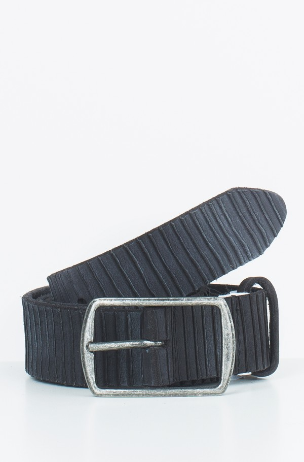 SCONE BELT/PM020591