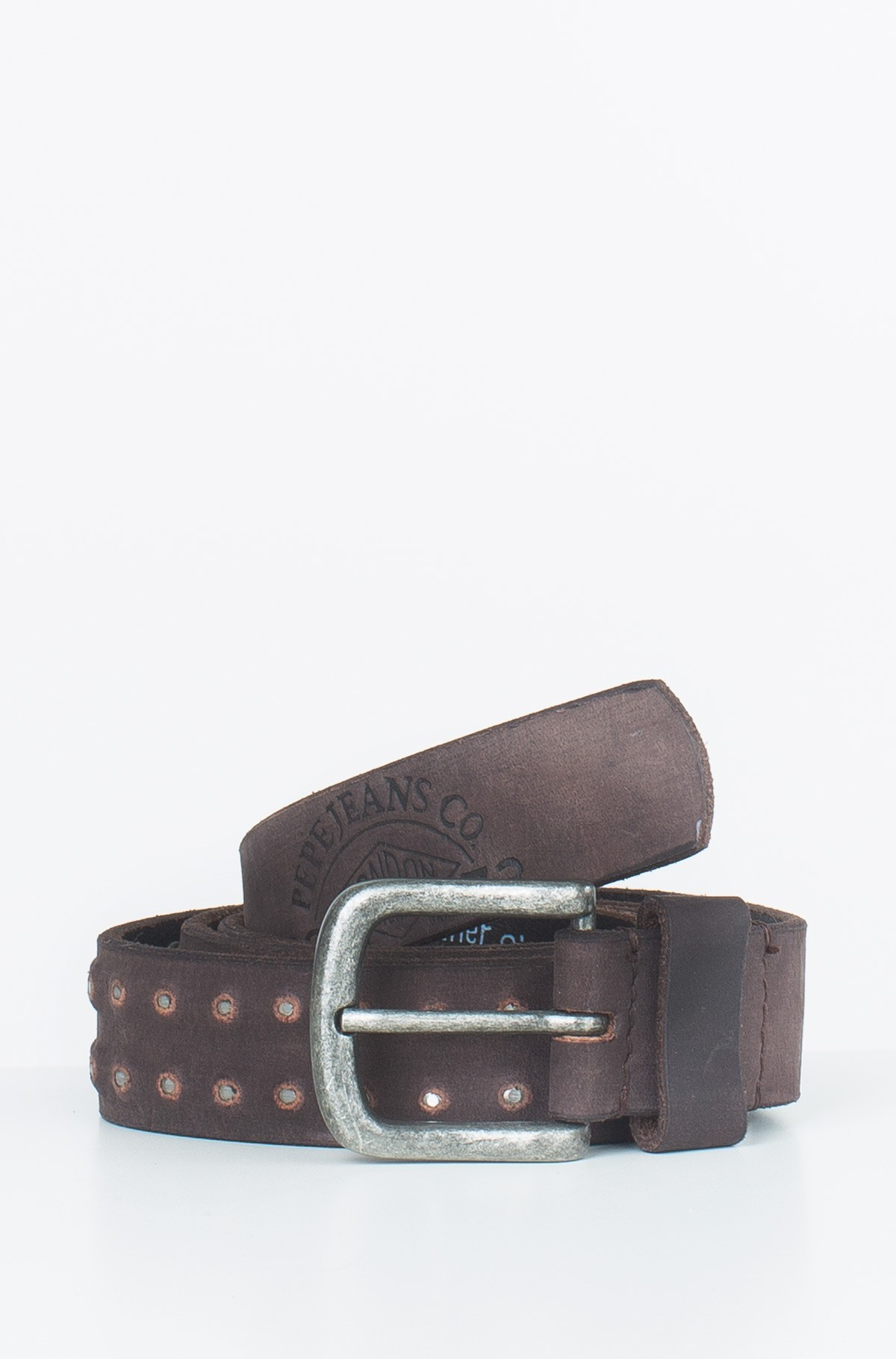 Vöö Kirk Belt/PM020589-full-1