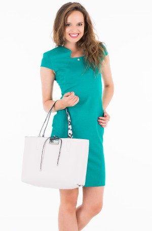 Dress Kirsika-1
