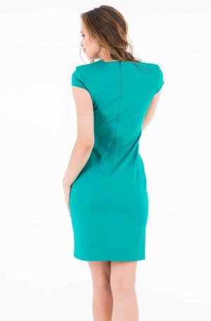 Dress Kirsika-2