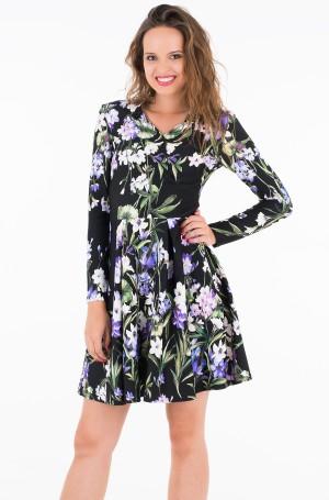 Dress Kaisi-1