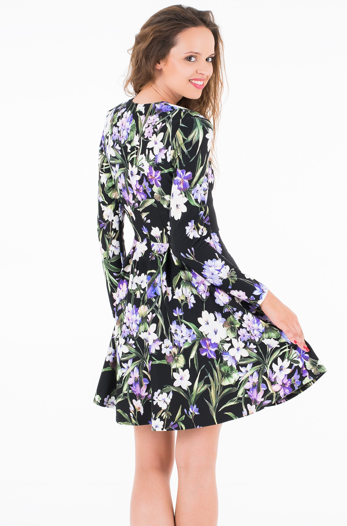 Dress Kaisi-full-2
